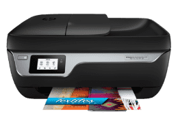 HP DeskJet Ink Advantage Ultra 5739