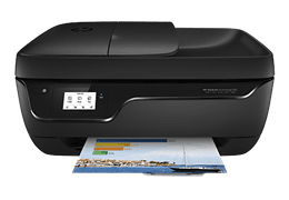 HP Deskjet Ink Advantage 3836