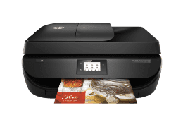 HP Deskjet Ink Advantage 4676