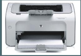 драйвер для hp laserjet p1005 для windows 7 64