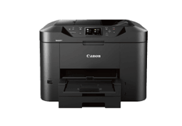 canon-mb2710