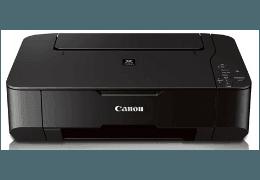 Canon MP230