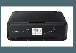 canon-ts5050