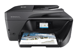 hp-officejet-pro-6970-printer-2