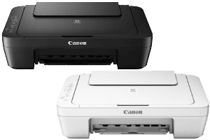 canon-mg2550s