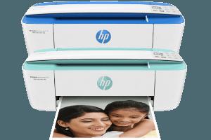 hp-deskjet-ink-advantage-3776