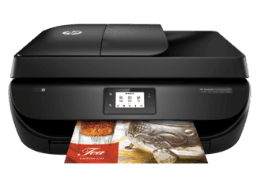 hp-deskjet-ink-advantage-4675