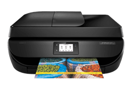 hp-officejet-4657