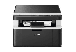 brother-dcp-1602