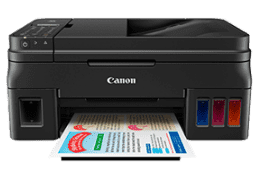 canon-g4100