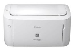 driver imprimante canon lbp 6000 gratuit windows 8