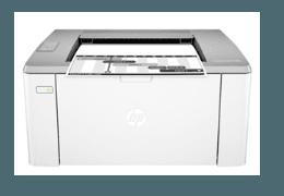 hp-laserjet-ultra-m105a