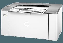 hp-laserjet-ultra-m105w