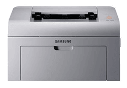 samsung-ml-1610