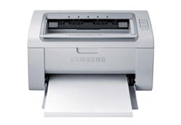 samsung-ml-2160