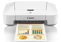 canon-ip2810