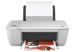 hp-deskjet-ink-advantage-2545