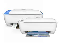 hp-deskjet-ink-advantage-3630