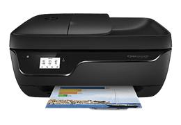hp-deskjet-ink-advantage-3835-driver