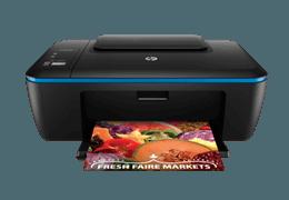 hp-deskjet-ink-advantage-ultra-2529