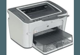hp-laserjet-p1505