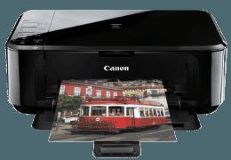 Canon Mg3110 Driver Impresora Descargar E Instalar